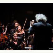 29 gennaio 2016 - MediolanumForum - Assago (Mi) - Il Volo in concerto