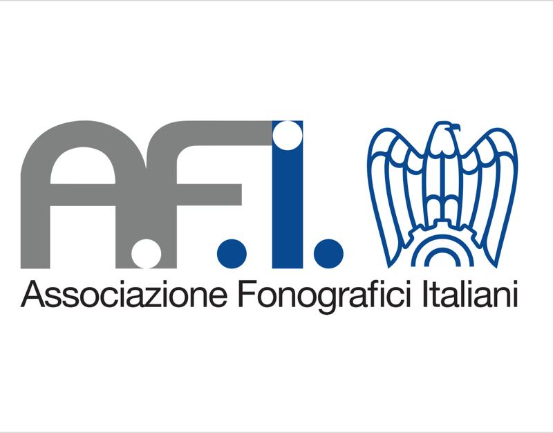 Sanremo 2021, AFI chiede un protocollo di sicurezza