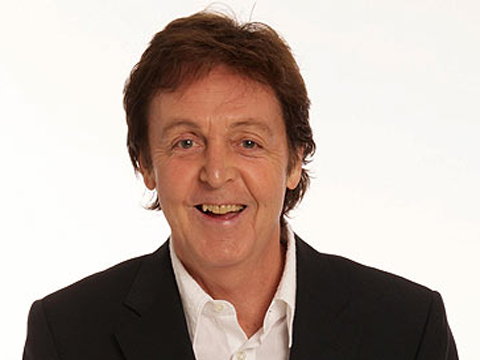 Aste, Zanetti ha comprato il basso di McCartney
