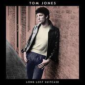 Tom Jones - LONG LOST SUITCASE