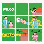 Wilco - SHMILCO