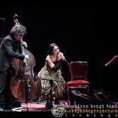 5 aprile 2013 - Teatro Guglielmi - Massa - Musica Nuda in concerto