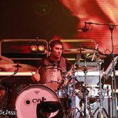11 Ottobre 2011 - PalaOlimpico - Torino - Modà in concerto