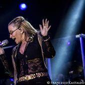 14 gennaio 2015 - Fabrique - Milano - Anastacia in concerto
