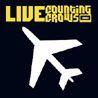 Counting Crows - LIVECOUNTINGCROWS.COM