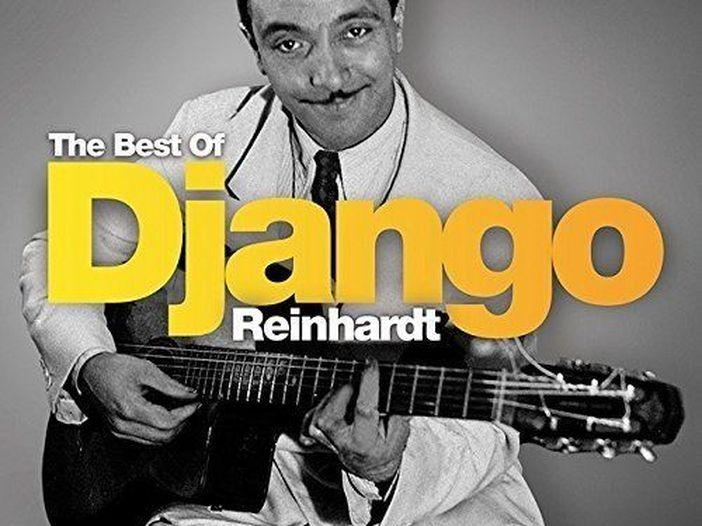 Django Reinhardt: da Willie Nelson a Pino Daniele, sei tributi più famosi alla sua 'Nuages'
