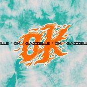 Gazzelle - OK