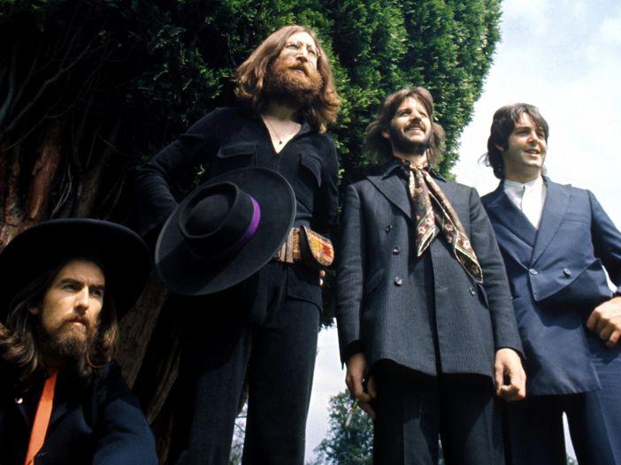 Salvi (per ora) gli studi di Twickenham, set dei film dei Beatles