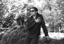 """Sananda Maitreya, il rocker che ruba il fuoco agli Dei racconta il nuovo album """"Prometheus & Pandora"""" – INTERVISTA"""