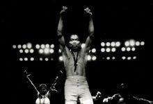 Fela Kuti: un ricordo del 'Padre dell'Afrobeat' – 10 brani essenziali