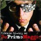 Frankie Hi Nrg Mc - DEPRIMOMAGGIO