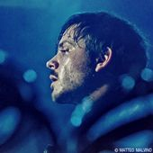 28 Febbraio 2011 - Circolo degli Artisti - Roma - Zombie Zombie in concerto