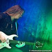 18 Gennaio 2011 - Alcatraz - Milano - Stratovarius in concerto