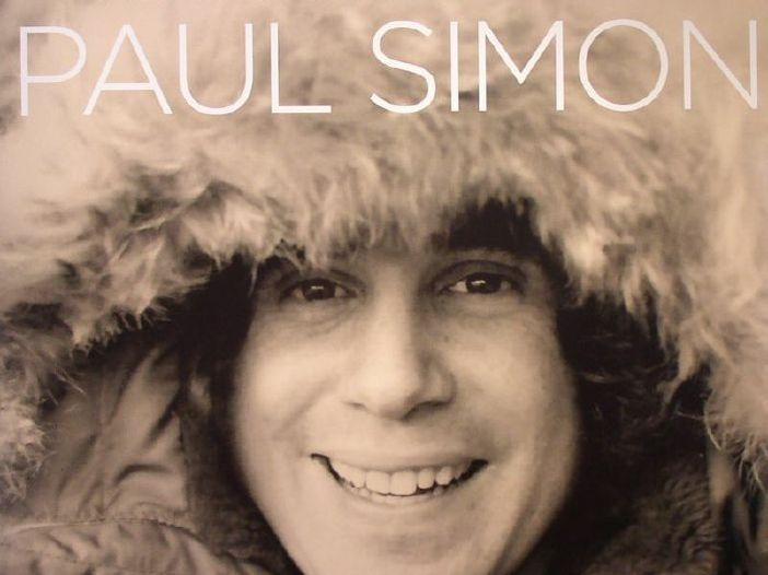 Quando Paul Simon scoprì la World Music