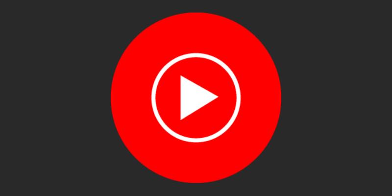 YouTube Music, ascolto in background anche per la versione freemium (ma con limitazioni)