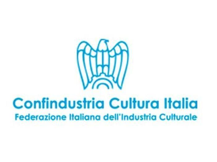 Sergio Cerruti (AFI) nuovo vicepresidente di Confindustria Cultura Italia