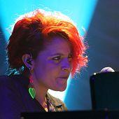 4 maggio 2012 - Teatro Manzoni - Bologna - Noemi in concerto