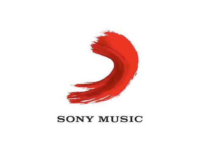 Sony Music acquisisce Probity Europe