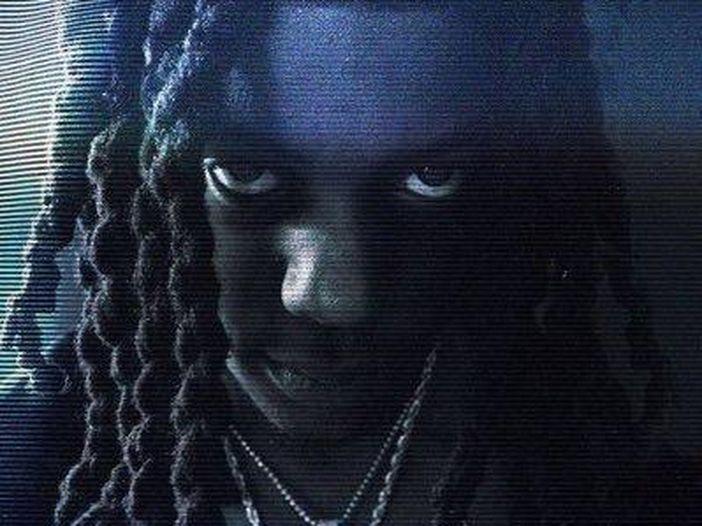 Arrestato il rapper OMB Peezy