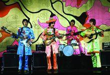 """""""My Way"""": quando i big suonano cover. Beatles (seconda parte)"""