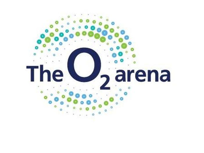 La O2 Arena di Londra 'apre' su Fortnite
