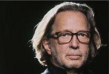 "Van Morrison e Eric Clapton insieme contro il lockdown in ""Stand and Deliver"""