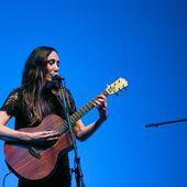 29 aprile 2017 - Wopa - Parma - Marina Rei in concerto