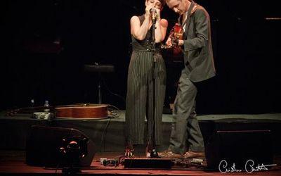 4 giugno 2014 - Gran Teatro Geox - Padova - Trevor Horn in concerto