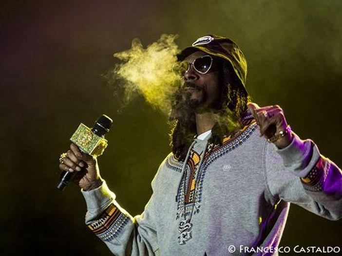 Snoop Dogg: 'Voglio diventare il nuovo amministratore delegato di Twitter'. E lancia una campagna sui social...