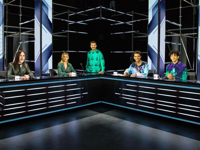 X Factor 2020, stasera la finale: come funziona e dove vederla