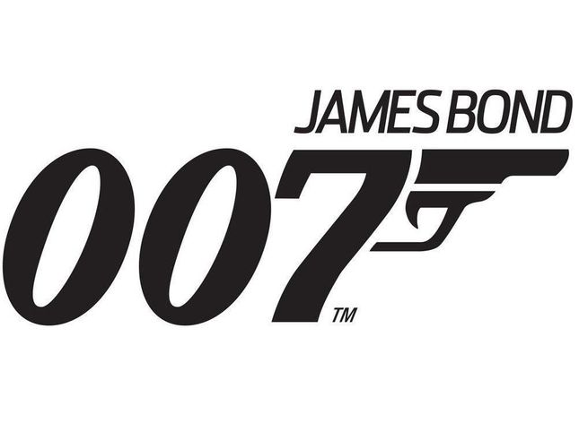 In memoria di Sean Connery: le migliori canzoni nei film di 007