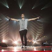 12 dicembre 2014 - 105 Stadium - Genova - Dear Jack in concerto