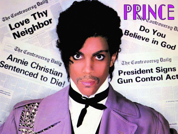 Prince: pubblicata una demo inedita del 1979 di 'Do Me, Baby'