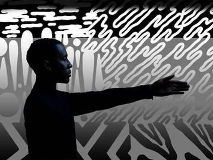 L'album di Raphael Saadiq è già un best-seller, prima d'essere pubblicato