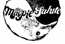 Ex Black Crowes: ascolta 'Omission', il primo singolo dei Magpie Salute, la nuova band di Rich Robinson