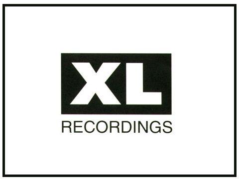Il fondatore della XL Recordings: 'Il successo di Adele non ci cambierà'