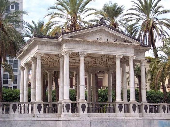 Giuni Russo 'dimenticata' da Palermo e dalla Sicilia