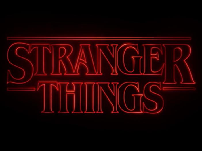'Stranger Things', l'album di Joe Keery (Djo) uscirà a settembre