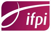 IFPI report reveals new highs in on-demand streaming habits