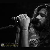 7 settembre 2012 - Metarock - Parco della Cittadella - Pisa - Fast Animals and Slow Kids in concerto