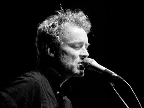 5 novembre 2013 - Teatro Puccini - Firenze - Low in concerto