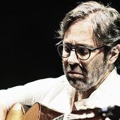 10 Agosto 2011 - Summer Nights Jazz Festival - Serravalle Scrivia (Al) - Al Di Meola in concerto