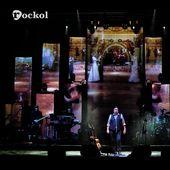 2 febbraio 2019 - Tuscany Hall - Firenze - Cristiano De André in concerto