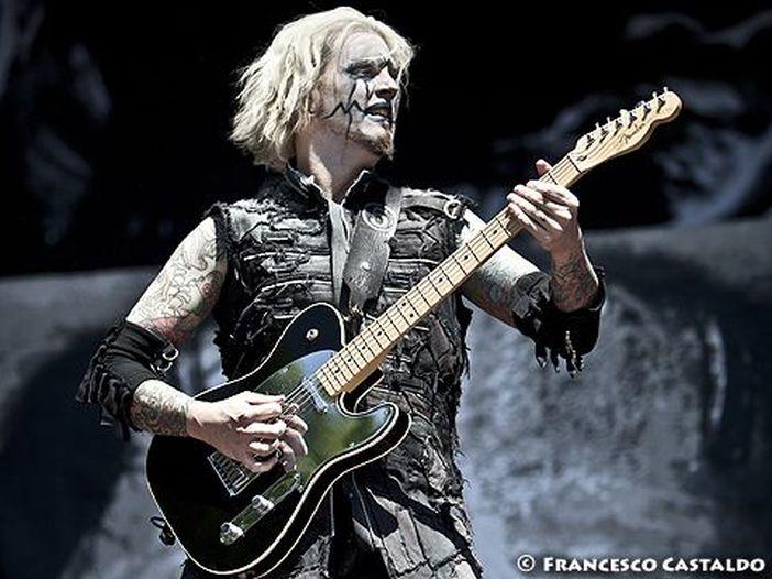 Rob Zombie girerà il video di 'Dreamer' per Ozzy Osbourne