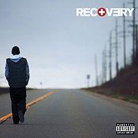Eminem-RECOVERY