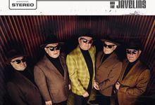 Ian Gillan e la sua prima band, i Javelins, annunciano l'album di (quasi) debutto. ASCOLTA