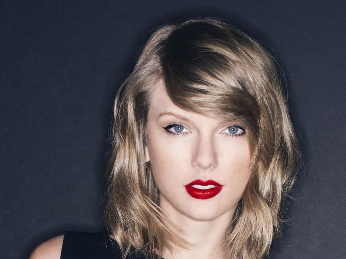 "Taylor Swift: come sarebbe ""Bad blood"" se la suonassero i metallari Disturbed - VIDEO"