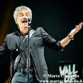30 maggio 2014 - Stadio Olimpico - Roma - Luciano Ligabue in concerto