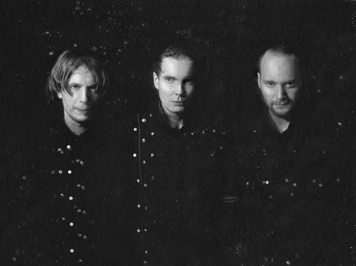 Islanda, i Sigur Ros iniziano la lavorazione del nuovo album