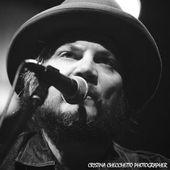 10 ottobre 2012 - Gran Teatro Geox - Padova - Wilco in concerto